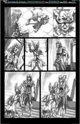 ATHENA IX Issue01 Page03 by Ebayson