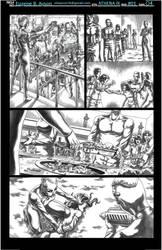 ATHENA IX Issue01 Page04 by Ebayson