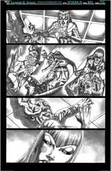 ATHENA IX Issue01 Page06 by Ebayson
