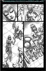 ATHENA IX Issue01 Page07 by Ebayson