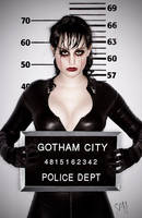 THE Catwoman Shot... by Meagan-Marie
