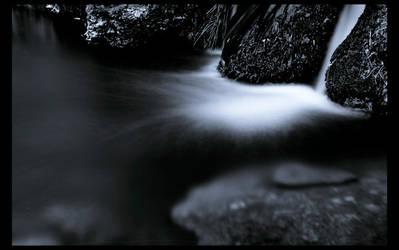 Black water by Notoriouscadi