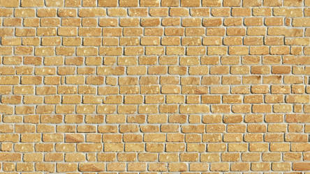 Sandy Brick Seamless Texture by Galato901