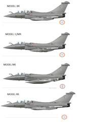 CE EU  Aircraft  by unspacy