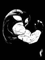 Bane by SGTMADNESS