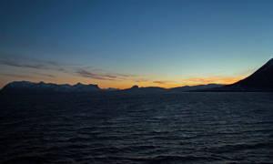Norway - 2013 12 14 0497 by korenwolf