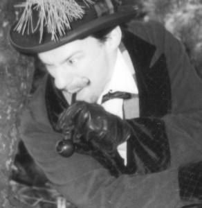 JBergen1910's Profile Picture