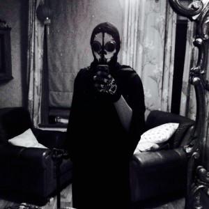 SerenityLightForce's Profile Picture