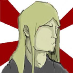 ShieldCrush's Profile Picture