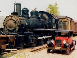 26 Dodge by PRR8157