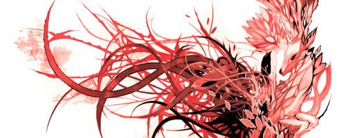 Dead Spring by NanoMortis