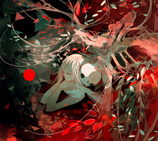 Insomnia by NanoMortis