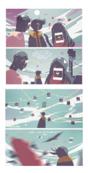 Oddhood by NanoMortis