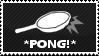 Frying Pan Stamp by RiuAuraeon