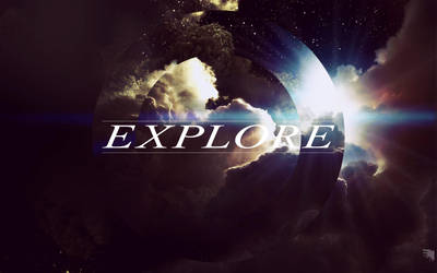 Explore by jake