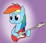 Pone Bass by joeyh3