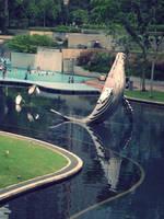 Whale by Ayame-Kenoshi