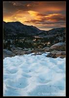 Sailor Lake by narmansk8