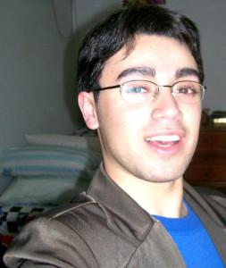 trcsonic's Profile Picture