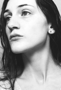 julianehahn's Profile Picture