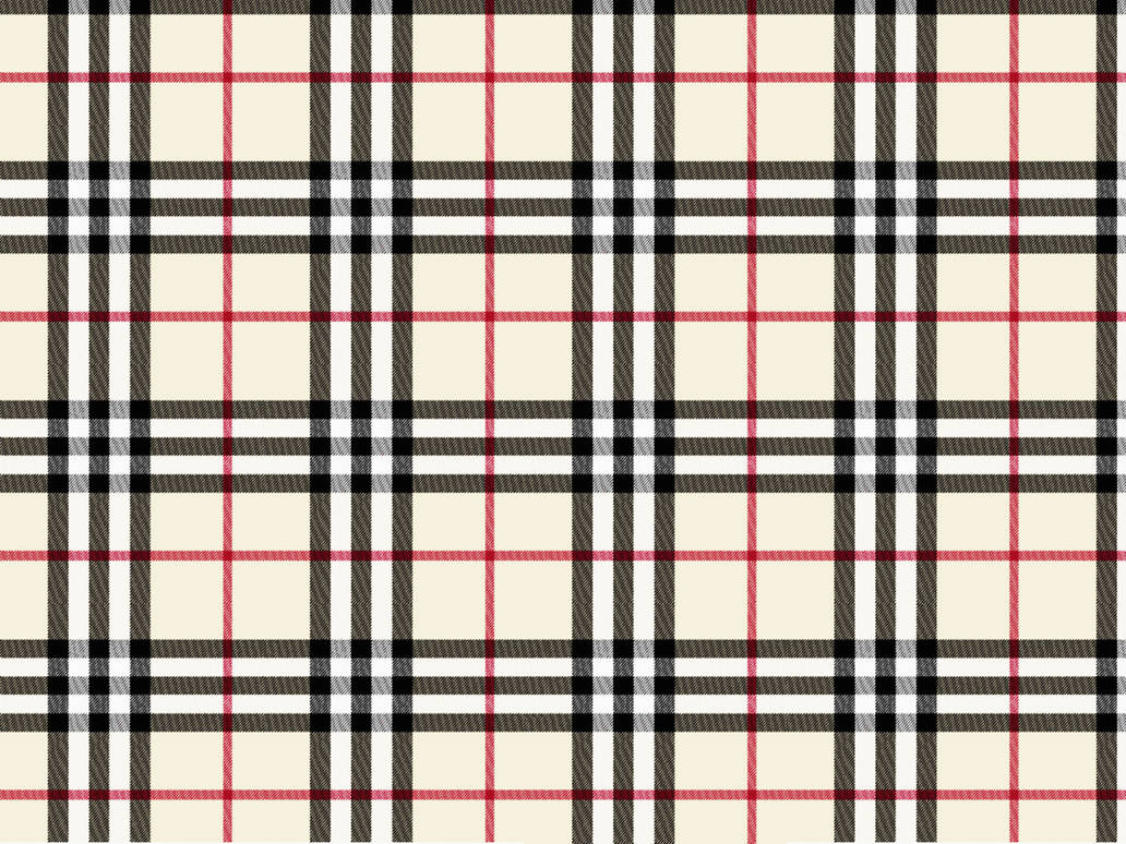 Burberry by juyle