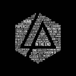 Linkin Park 2017 by flamevulture17