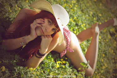 when summer comes III by AngelWorld