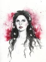 OUaT - Snow White by Achen089