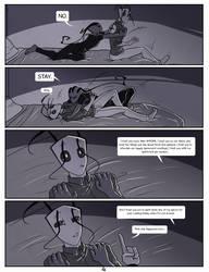 Trust (Page 4) by Zerna