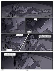 Trust (Page 8) by Zerna
