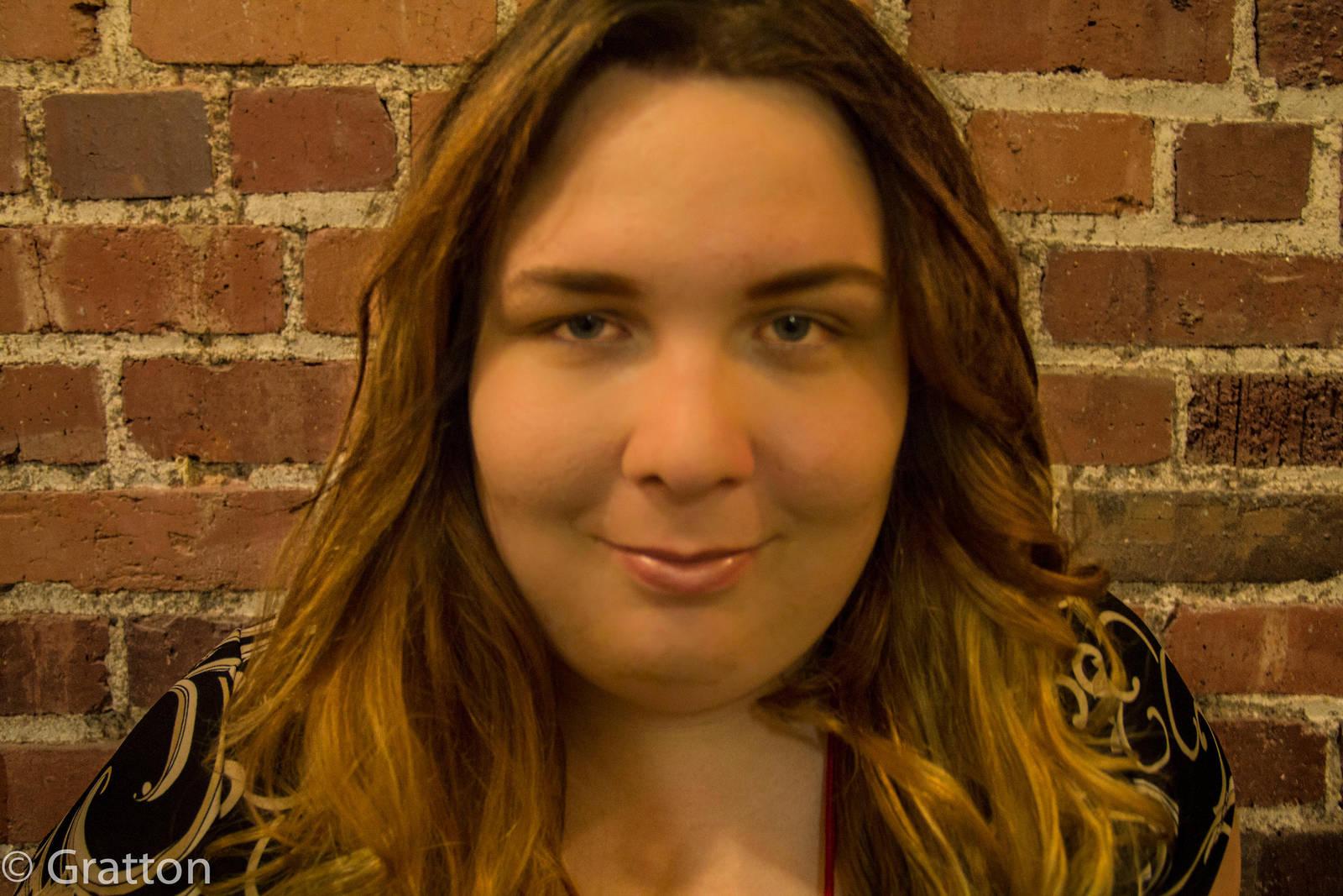 JessicaSideways's Profile Picture