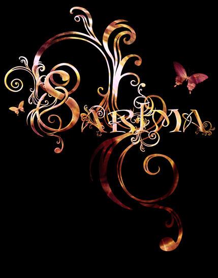 Sarima's Profile Picture