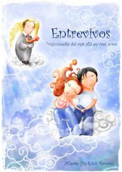 Entrevivos by Sarima