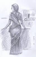 Protikhya 02 by arindam79