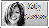 ...Kelly Clarkson2... by sophie12345