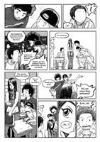 Speed page 10 by Glaubart
