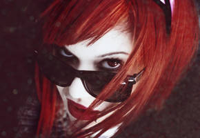 ..ID... by angelasspring