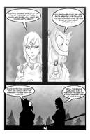 Sanctuary Page 4 by Sexual-Yeti