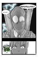 Sanctuary Page 5 by Sexual-Yeti