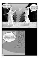 Sanctuary Page 6 by Sexual-Yeti