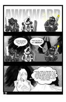 Sanctuary Page 12 by Sexual-Yeti