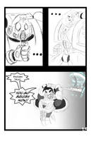 Sanctuary Page 15 by Sexual-Yeti