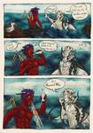 Under-The-Sea-Trip Loki-Style by balorkin