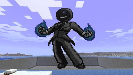 Minecraft - Dedded by dedded