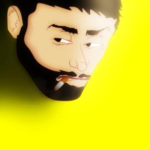 randomguyneon's Profile Picture