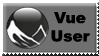 Vue User by 2753Productions