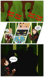 Where No One Goes Page 4 (SJ-HTTYD crossover) by sketchguy7908