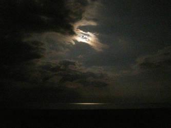 Moonlight by JessiJones