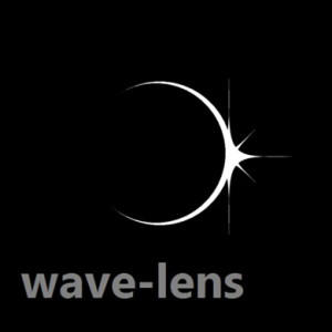 wave-lens's Profile Picture