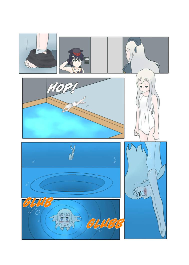 Dive! Dive! Dive! 05 by wave-lens